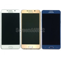 Samsung Galaxy Note 5 N920 32GB 64GB GSM UNLOCKED 4G LTE Smartphone Excellent