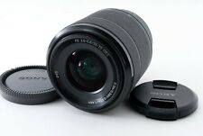 Sony FE 28-70mm f/3.5-5.6 OSS Lens for Sony from Japan *Free Shiping