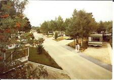 Dorset: Sandford Park, Holton Heath, Poole - Unposted c.1970's