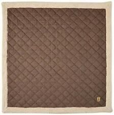 AZUMAYA Thin Kotatsufuton Square (for top plate 80 x 80 or less) Tweed KK-101BR