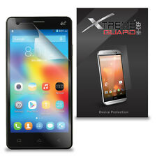 6-Pack Clear HD XtremeGuard HI-DEF Screen Protector Cover For Elephone P3000S