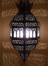 Moroccan Oriental Arabian Pendant Ceiling Light Lamp Lighting Lantern Morocco
