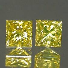 Natural (Finished) SI2 Loose Diamonds