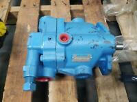 USED Pump Vickers PVB15LSWY31CM11