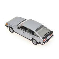 1:43 Rover Vitesse 3.5 V8 1986 1/43 • Minichamps 400138500