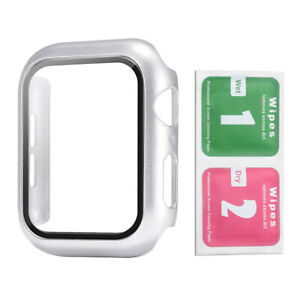 Tempered Glass Screen Protector Compatible For Apple iWatch Series 3/2/1 38mm A