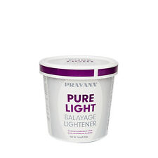 PRAVANA PURE LIGHT BALAYAGE COLOR LIGHTENER POWDER - 453g