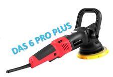 Lustreuse DAS 6 PRO Plus Double Action 15 mm - 230V
