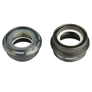 New Campagnolo PowerTorque bottom bracket for PO/AT/CE/VE, BB30A(73 x 42)