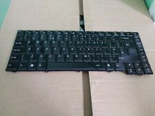ACER ASPIRE 6935G BLACK KEYBOARD (UK QWERTY)