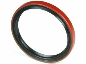 For 1955 Fargo FC3B Pickup Auto Trans Oil Pump Seal Front 65524TY