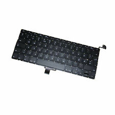 "Apple Macbook Pro 13"" A1278 2009/2013 Norwegian Norway Nordic Keyboard New"