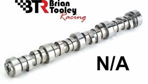 BTR GM LS N/A Naturally Aspirated Stage 3 LS2 Camshaft GTO Corvette TBSS SSR Cam