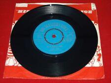 "Lloyd Price:   Where Were You   1959   UK   EX+     7"""