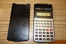 Casio Taschenrechner FX 82 LB . 2. Wahl