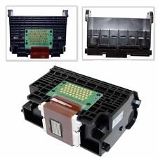 US SELLER QY6-0063 Printhead for CANON iP6600D iP6700D Printer YING