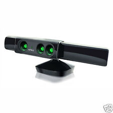 NYKO ZOOM for XBOX 360 Kinect Ideal for Playing in Small Rooms & Confined Spaces