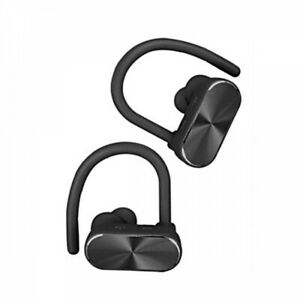 ANG M12 Wireless Earbuds