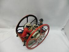 Antikes Lehmann Original-Blechspielzeug (bis 1945), mechanische