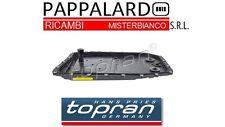 COPPA OLIO CAMBIO AUTOMATICO BMW 5 TOURING (E61) DAL 2004 24117519359