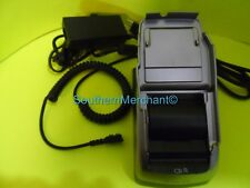 Verifone Vx820 Duet Base With Cables