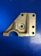 Right Hand Ford Rear Engine Mounting Engine Bracket E4HT-6096-AB