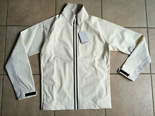 0bc29ed9a7be NIKE GOLF Womens Sphere Pro Jacket-Soft Pearl--Medium-NWT