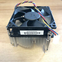 FOR HP Pavilion 95W Intel CPU Heatsink Fan 644724-001 644725-001 NEW