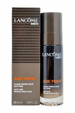 Lancôme Fluid Anti-Aging Products