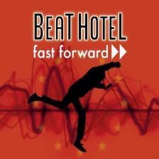 Beathotel - Fast Forward /