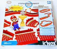 Nintendo Mario Kart Wii Track Pack 744476384232 Ebay