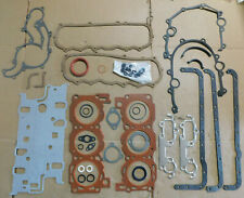 Detroit 32447CS Full set gaskets Fits 1983-86 Ford Truck 2.8L 171 CID 6 Cyl Eng