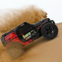 80 km/h 1:10 4WD Fernbedienung Off Road RC Car Modell Spielzeug für Kinder