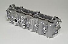 AMC Zylinderkopf neu VW T4 2,4l 2.4 D AAB 5 Zylinder 2.4l