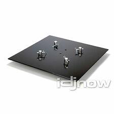 stage lighting stands trusses for sale ebay