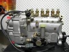 Items for sale from diesel405 john deere diesel fuel injection pump fandeluxe Choice Image