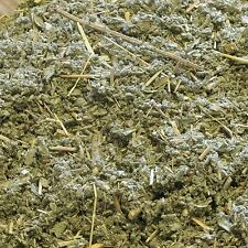 GARDEN SAGE LEAF Salvia officinalis l. DRIED Herb, Whole Natural Herbs 50g