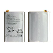 Batterie De Remplacement Sony Xperia L 1