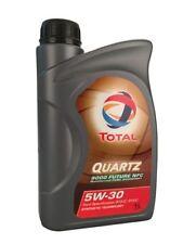 Total Quartz 9000 Future NFC 5W-30 1 Liter Motoröl Motorenöl Ford WSS-M2C913-D