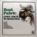 BENT FABRIC Goes Back To Romance LP - Alley Cat