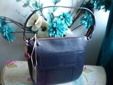 Radley Blue Large Bags & Handbags for Women