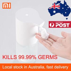 Xiaomi Mijia Auto Hand Washer Induction Soap Foaming Sensor Deep Cleansing