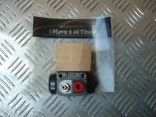 AUSTIN ROVER MONTEGO ESTATE R/H Rear Wheel Cylinder 1984 - 1995 LW30158