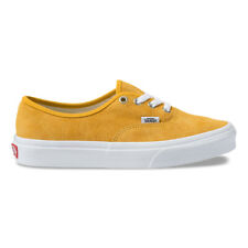 New Vans Authentic Pig Suede Mango Mojito/True White Sneakers Skate Shoes 2019