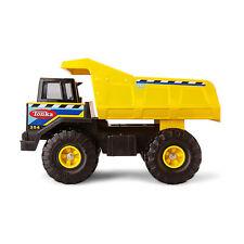 Tonka Pressed Steel Diecast Cars, Trucks & Vans