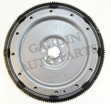 FORD OEM Automatic Transmission-Drive Plate 1C3Z6375BA