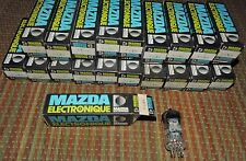 1 pc86 Mazda 3 micas Dimple Getter nos NIB