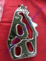 Baxi Bermuda LFE3 LFE4 & LFE5 Super Gas Fire Burner Assembly 043210 043210BAX