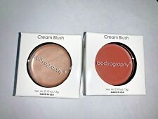 Bodyography Cream Blush Brand new Authentic Free Fast Shipping