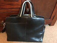 Radley Briefcase Laptop Bag